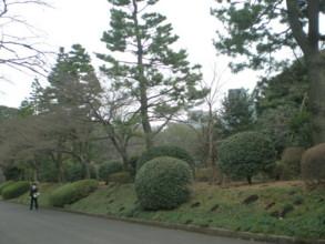 chiyodaku-koukyo42.jpg