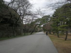 chiyodaku-koukyo43.jpg