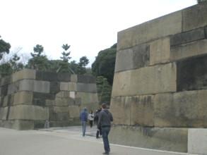 chiyodaku-koukyo47.jpg