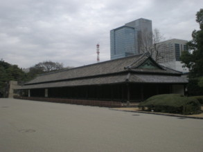 chiyodaku-koukyo50.jpg