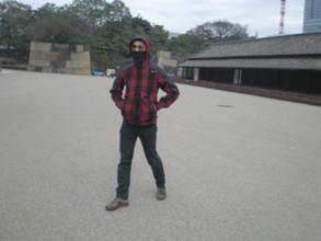chiyodaku-koukyo51.jpg