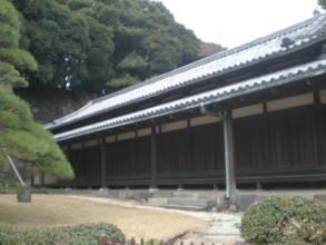 chiyodaku-koukyo52.jpg