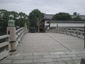 chiyodaku-koukyo59.jpg