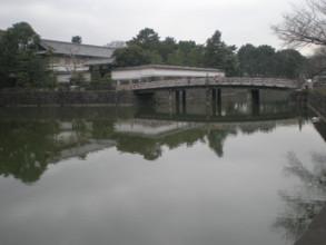 chiyodaku-koukyo60.jpg