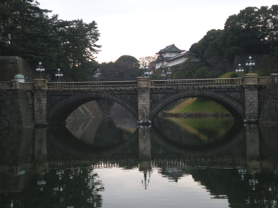 chiyodaku-koukyo62.jpg