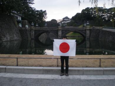chiyodaku-koukyo63.jpg