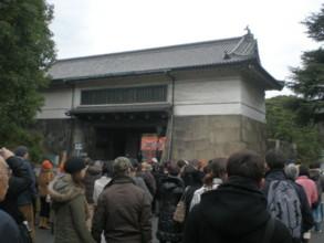 chiyodaku-koukyo9.jpg