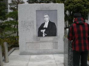 chiyodaku-yasukuni13.jpg
