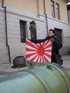 chiyodaku-yasukuni16.jpg