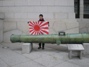 chiyodaku-yasukuni17.jpg