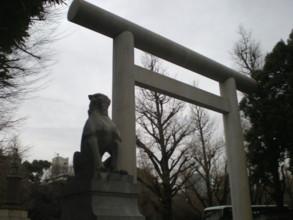 chiyodaku-yasukuni26.jpg