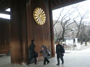 chiyodaku-yasukuni4.jpg