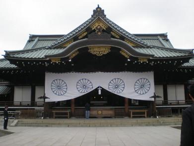chiyodaku-yasukuni5.jpg