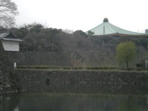 chiyodaku12.jpg