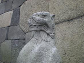 chiyodaku15.jpg