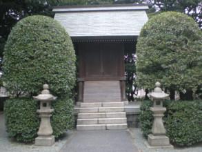 chiyodaku16.jpg
