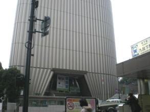chiyodaku18.jpg