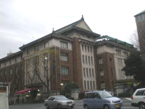 chiyodaku19.jpg