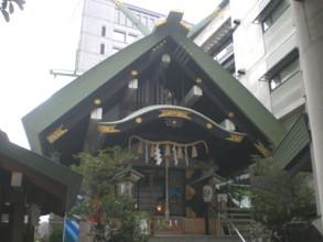 chiyodaku21.jpg