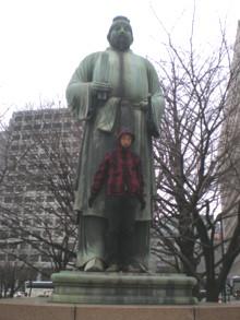 chiyodaku24.jpg