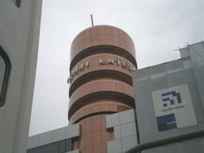 chiyodaku26.jpg