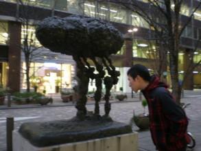 chiyodaku32.jpg