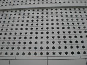chiyodaku5.jpg