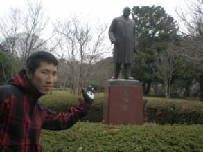 chiyodaku7.jpg