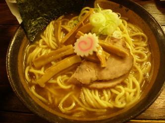 hamamatutyo-taisyoken2.jpg