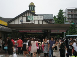 harajuku-street2.jpg