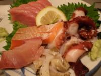 honancho-isshin-tasuke22.jpg