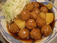 honancho-isshin-tasuke24.jpg
