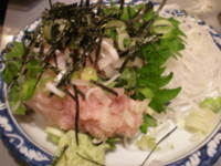 honancho-isshin-tasuke26.jpg