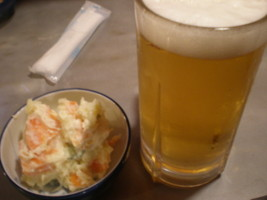 honancho-isshin-tasuke3.jpg