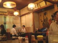 honancho-isshin-tasuke34.jpg