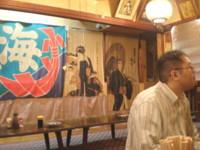 honancho-isshin-tasuke35.jpg