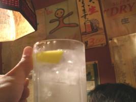 honancho-isshin-tasuke4.jpg