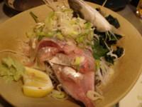 honancho-isshin-tasuke6.jpg