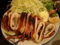 honancho-isshin-tasuke9.jpg