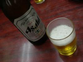 honancho-yashiro2.jpg