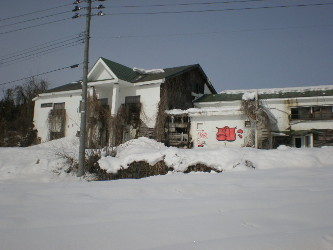 kawaguchi-house1.jpg