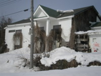 kawaguchi-house2.jpg