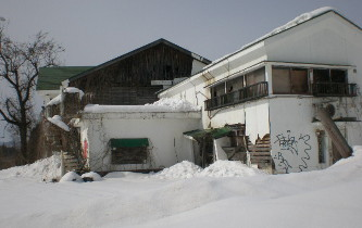 kawaguchi-house4.jpg