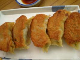 kichijoji-iseya12.jpg