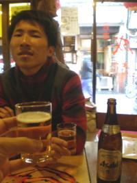 koenji-SEITO122.jpg