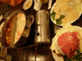 koenji-SEITO126.jpg