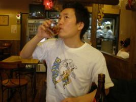 koenji-SEITO136.jpg