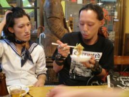 koenji-SEITO9.jpg