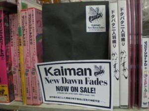 koenji-animal-youko24-kaiman5.jpg
