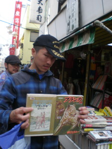 koenji-animal-youko40.jpg